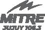logo radio mitre